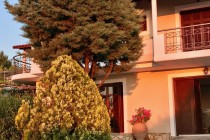Casa_Nobile_34